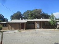 15172 Cypress Avenue Clearlake CA, 95422
