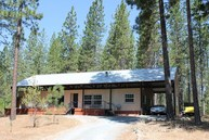 10321 Mcmahon Road Coulterville CA, 95311