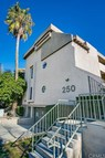 250 West Spazier Avenue #101 Burbank CA, 91502