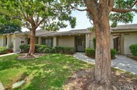 8766 Tulare Drive Huntington Beach CA, 92646