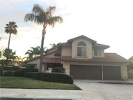 28877 River Oak Lane Highland CA, 92346