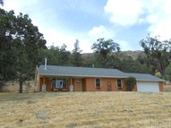 6775 Digier Road Lebec CA, 93243
