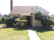 6244 Lewis Avenue Long Beach CA, 90805