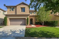 36853 Bay Hill Drive Beaumont CA, 92223