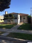 6114 Fairfield Street Los Angeles CA, 90022
