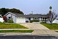 8251 Noble Circle Huntington Beach CA, 92647