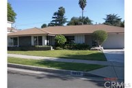 15329 Pintura Drive Hacienda Heights CA, 91745