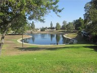 23216 Respit Drive Lake Forest CA, 92630