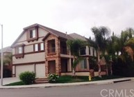 37916 Sweet Magnolia Way Murrieta CA, 92563
