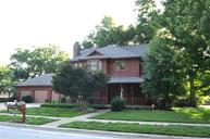 4881 South Jewell Ave Springfield MO, 65810