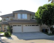 3671 Norwich Place Rowland Heights CA, 91748