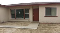 26181 6th Street Highland CA, 92346