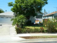 5021 Brayton Avenue Long Beach CA, 90807