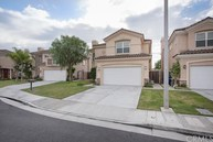 4962 Partridge Circle La Palma CA, 90623