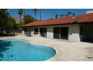 2391 East Sonora Road Palm Springs CA, 92264