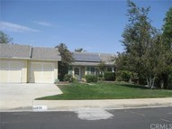 14620 Owens River Road Victorville CA, 92392
