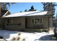 516 East Meadow Lane Big Bear City CA, 92314