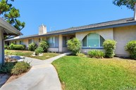 2891 Canyon Crest Drive #30 Riverside CA, 92507