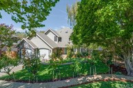 392 Brookside Drive Chico CA, 95928