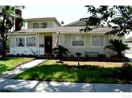 15908 Richvale Drive Whittier CA, 90604