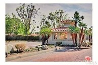 500 South Farrell Drive Palm Springs CA, 92264