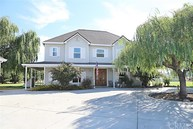 2208 North Quinley Avenue Atwater CA, 95301