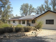 46037 Murray Hill Drive Oakhurst CA, 93644