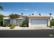 53 Coble Drive Cathedral City CA, 92234