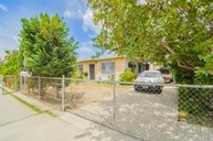 12147 Barnwall Street Norwalk CA, 90650