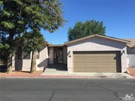 47800 Madison Street #72 Indio CA, 92201