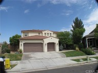 35406 Redberry Palms Court Lake Elsinore CA, 92532