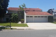 1919 Young Drive Placentia CA, 92870