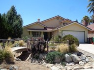 1643 Vasili Lane Beaumont CA, 92223