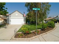 7148 Parkside Place Rancho Cucamonga CA, 91701
