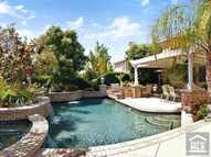 4 Forest View Mission Viejo CA, 92692
