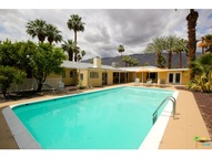 1620 East El Alameda Palm Springs CA, 92262