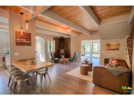 54354 Tahquitz View Drive Idyllwild CA, 92549