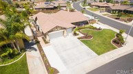 41928 Santa Fe Trail Murrieta CA, 92562