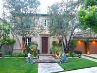 35 Hedgerow Irvine CA, 92603