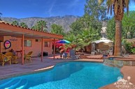 506 Miraleste Court Palm Springs CA, 92262