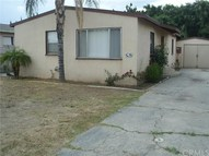 3427 Feather Avenue Baldwin Park CA, 91706
