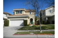 33504 Cedar Creek Lane Lake Elsinore CA, 92532