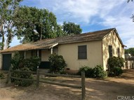 722 6th Street Norco CA, 92860