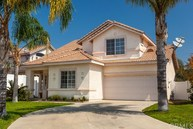 43 Balustrade Place Foothill Ranch CA, 92610