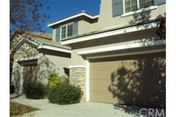 21 Via De La Valle Lake Elsinore CA, 92532