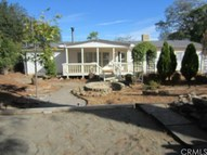 2594 Harness Drive Pope Valley CA, 94567
