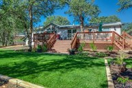 426 Dack Court Oroville CA, 95966