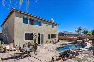 37487 Haweswater Road Indio CA, 92203