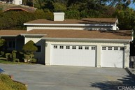 5826 Painter Avenue Whittier CA, 90601