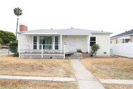 1418 E Luray Street Long Beach CA, 90807